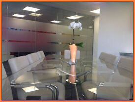 ● Moorgate- EC2Y ● Office Space to Rent - Serviced Offices Moorgate