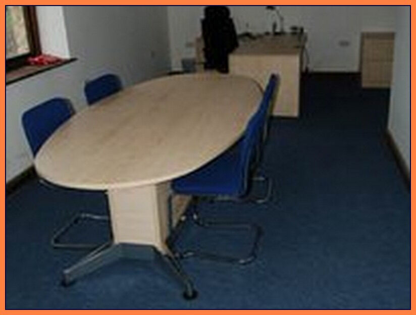 ( Honiton - EX14 ) Co-working - Office Space to Rent
