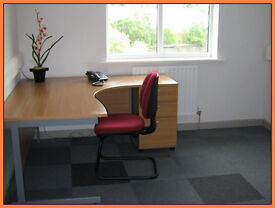 ● Carlisle- CA2 ● Office Space to Rent - Serviced Offices Carlisle