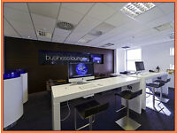 (Castle Donnington - DE74) Office Space to Rent - Serviced Offices Castle Donnington