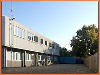 (Bury St Edmunds - IP28) Office Space to Rent - Serviced Offices Bury St Edmunds