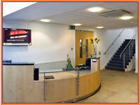 ● Thirsk- YO7 ● Office Space to Rent - Serviced Offices Thirsk