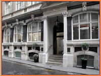 ( Monument - EC4N ) Co-working - Office Space to Rent