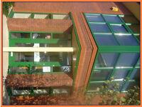 (Preston - PR2) Office Space to Rent - Serviced Offices Preston