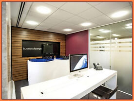 Co-working -Brentwood-CM13 Office Space to Rent