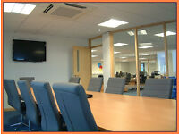 (Plymouth - PL7) Office Space to Rent - Serviced Offices Plymouth