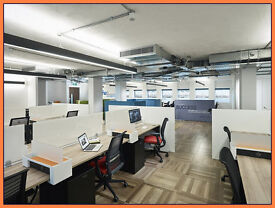 (Tower Hill - EC3R) Office Space to Rent - Serviced Offices Tower Hill