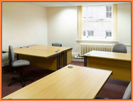 ( Edinburgh - EH6 ) Co-working - Office Space to Rent