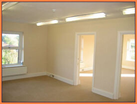 ( Southampton - SO31 ) Co-working - Office Space to Rent