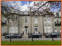 ● Aberdeen- AB15 ● Office Space to Rent - Serviced Offices Aberdeen