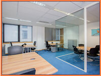 (Slough - SL1) Office Space to Rent - Serviced Offices Slough