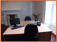 (Bristol - BS10) Office Space to Rent - Serviced Offices Bristol