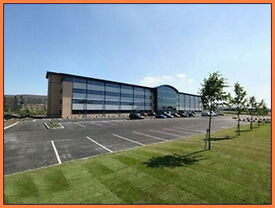 ( Burnley - BB12 ) Co-working - Office Space to Rent