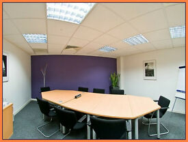 ● Bridgtown- WS11 ● Office Space to Rent - Serviced Offices Bridgtown