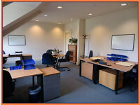 ( Leeds - LS1 ) Co-working - Office Space to Rent