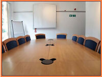Co-working -Waterloo-SE1 Office Space to Rent