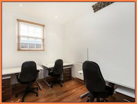 (Hampstead - NW3) Office Space to Rent - Serviced Offices Hampstead
