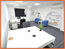 ● Pudsey- LS28 ● Office Space to Rent - Serviced Offices Pudsey