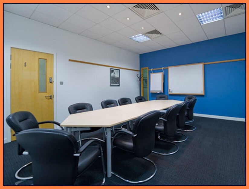 ● Didsbury- M20 ● Office Space to Rent - Serviced Offices Didsbury