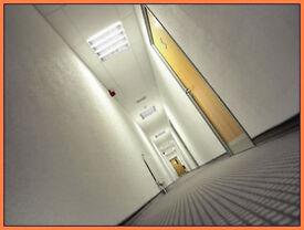(Edenbridge - TN8) Office Space to Rent - Serviced Offices Edenbridge