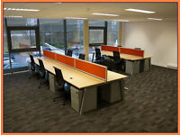(Milton Keynes - MK3) Office Space to Rent - Serviced Offices Milton Keynes