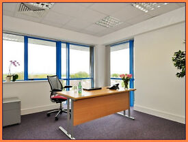 ● Galway- ● Office Space to Rent - Serviced Offices Galway
