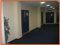 (Liverpool - L31) Office Space to Rent - Serviced Offices Liverpool