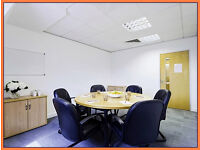 ● Woking- GU21 ● Office Space to Rent - Serviced Offices Woking