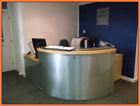 (Darlington - DL3) Office Space to Rent - Serviced Offices Darlington