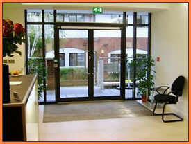 (Leatherhead - KT22) Office Space to Rent - Serviced Offices Leatherhead