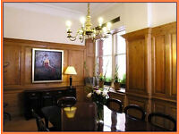 (Bank - EC2R) Office Space to Rent - Serviced Offices Bank
