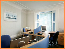 (Leeds - LS28) Office Space to Rent - Serviced Offices Leeds