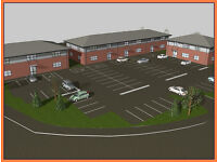 (Shrewsbury - SY1) Office Space to Rent - Serviced Offices Shrewsbury