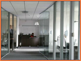 (Belfast - BT7) Office Space to Rent - Serviced Offices Belfast
