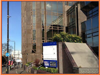 (Sutton - SM1) Office Space to Rent - Serviced Offices Sutton