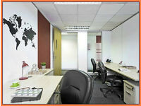 ( Guildford - GU1 ) Co-working - Office Space to Rent