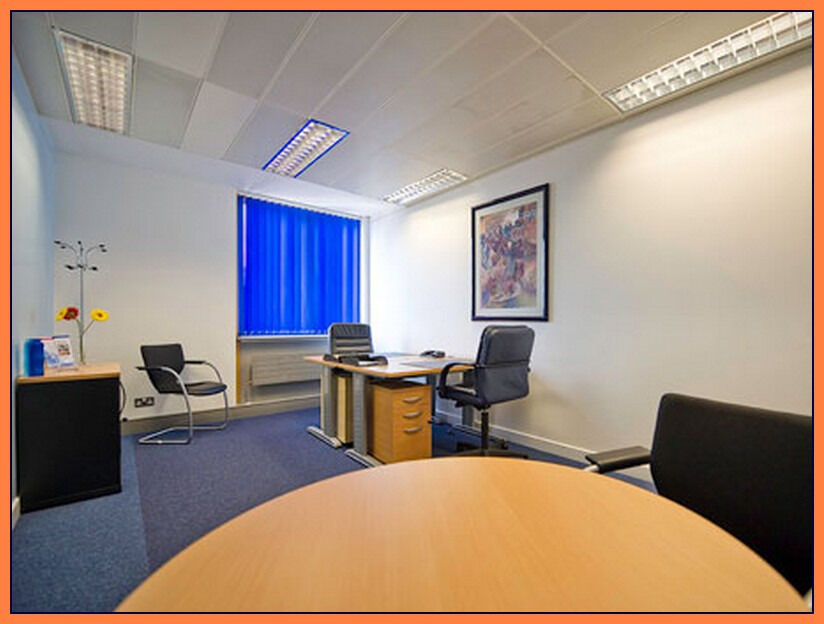 ● Edinburgh- EH3 ● Office Space to Rent - Serviced Offices Edinburgh