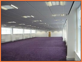 (Manchester - M22) Office Space to Rent - Serviced Offices Manchester