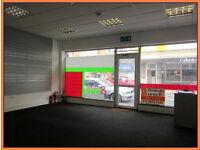 ● Littlehampton- BN17 ● Office Space to Rent - Serviced Offices Littlehampton