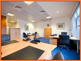 Co-working -Gateshead-NE11 Office Space to Rent
