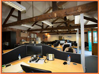 (Shardlow - DE72) Office Space to Rent - Serviced Offices Shardlow