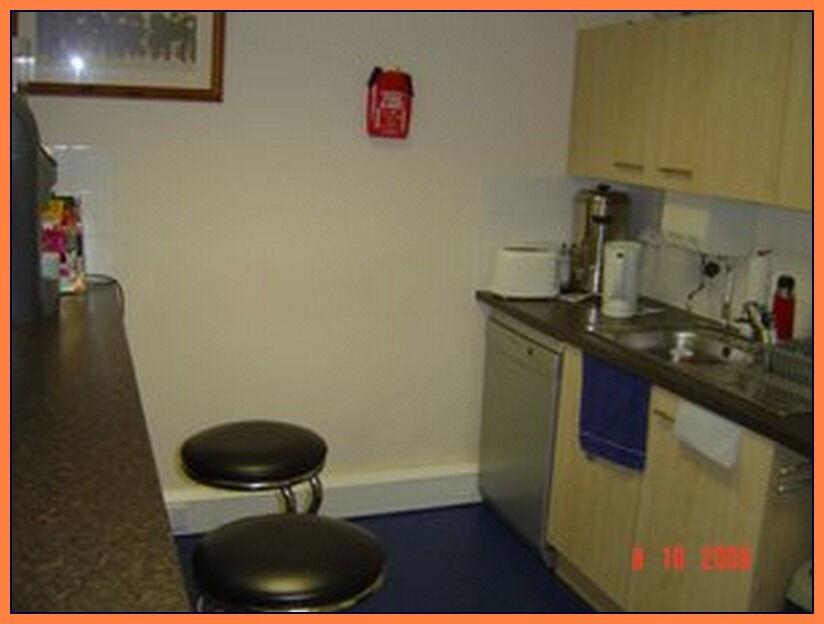 ● Milton Keynes- MK4 ● Office Space to Rent - Serviced Offices Milton Keynes