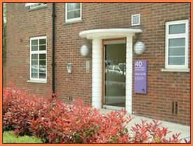 ( West Malling - ME19 ) Co-working - Office Space to Rent