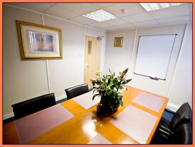 (Liverpool - L19) Office Space to Rent - Serviced Offices Liverpool