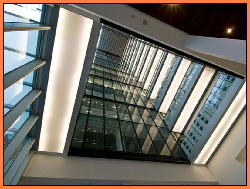 ● Manchester- M3 ● Office Space to Rent - Serviced Offices Manchester