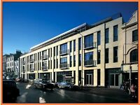 * (Richmond-TW9) Modern & Flexible Serviced Office Space For Rent-Let!‎