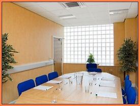 ● Erdington- B23 ● Office Space to Rent - Serviced Offices Erdington