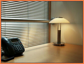 (Dorking - RH4) Office Space to Rent - Serviced Offices Dorking