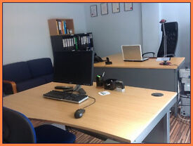 ● Camden Town - NW1 ● Office Space to Rent - Serviced Offices Camden Town