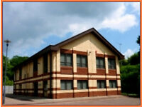 ● Alton- GU34 ● Office Space to Rent - Serviced Offices Alton